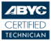ABYC certified